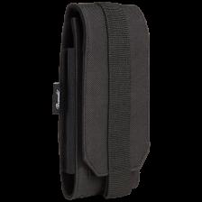 Модулен джоб за смартфон Molle large