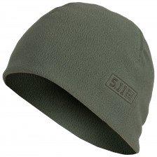Зимна Шапка 5.11 Tactical Watch cap