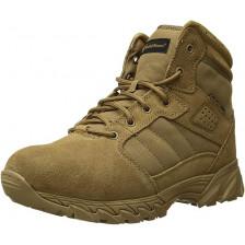 Тактически обувки Smith & Wesson Breach 2.0 6''