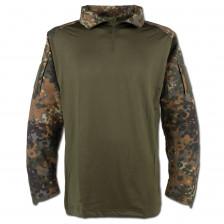 Тактическа блуза WARRIOR