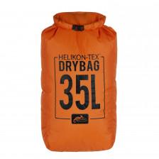 Непромокаема торба Helikon-tex 35L