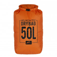 Непромокаема торба Helikon-tex 50L