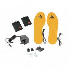 Подгряващи електрически стелки Alpenheat Comfort