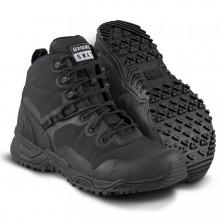 """Тактически обувки Original SWAT Alpha Fury 6"""""""