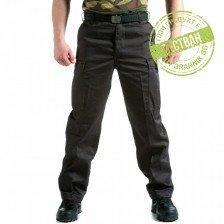 Американски полеви панталон Ranger BDU