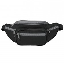Чанта за кръст Brandit