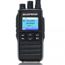 Професионална DMR радиостанция Baofeng Tier II DM1801