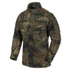 Куртка Helikon-Tex CPU