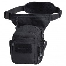 Чанта за бедро MAX-S 2.0