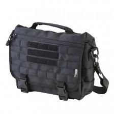 Чанта Large Messenger Bag
