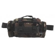 Чанта за кръст или рамо