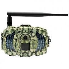 Ловна охранителна камера Scoutguard MMS