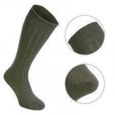 Военни чорапи Combat