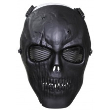 Airsoft маска за лице Totenkopf