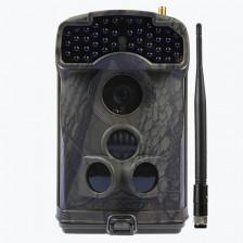 Ловна камера LTL Acorn 6310 12MP