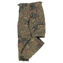 Детски ZIP-OFF панталон