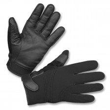 Неопренови ръкавици