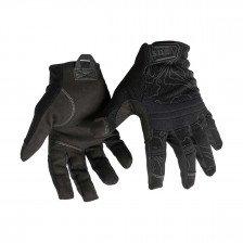 Ръкавици за стрелба 5.11 Tactical COMPETITION
