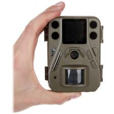 Мини ловна камера Scoutguard с IR подсветка