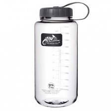 Бутилка за вода от тритан 1L