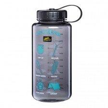Бутилка за вода от тритан 1L - базова екипировка
