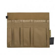 Модулен панел с джобове Large Insert®