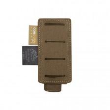Модулен адаптер за колан MOLLE-Insert 1