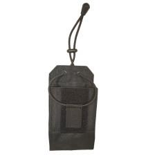 Модулен джоб за радиостанция Mars Armor