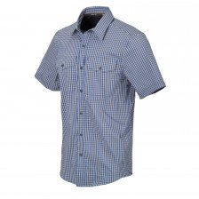 Тактическа риза с къс ръкав Covert Concealed Carry