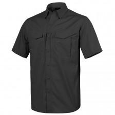 Риза с къс ръкав Defender MK2