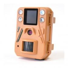 Мини ловна камера за птици Scoutguard 720 p