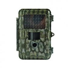 Камера Scoutguard за лов и охранителна дейност SG562-12MHD x 30m