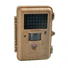 Ловна камера Scoutguard  с 2 фокуса