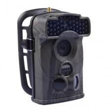12 мегапикселова ловна GPRS камера LTL Acorn 5310