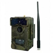 Широкоъгълна ловна GPRS камера LTL 6511
