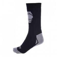 Чорапи MAGNUM ELITE