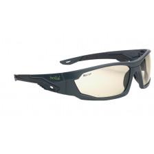Предпазни очила Bolle Mercuro CSP