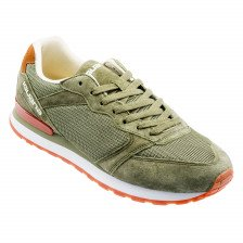 Обувки Iguana Omis Carmel