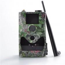 Wireless ловна камера MMS Scoutguard IR