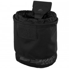 Модулен джоб COMPETITION DUMP POUCH