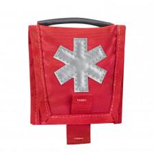 Тактически медицински джоб MICRO