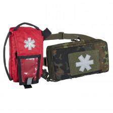 Модулна чанта за първа помощ - CORDURA
