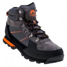 Туристически обувки Elbrus Matio Mid WP