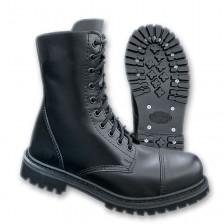 Обувки PHANTOM - 10 дупки