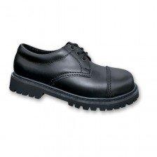 Обувки PHANTOM - 3 дупки
