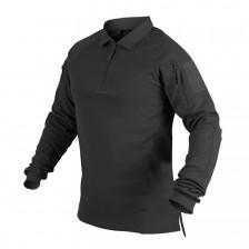 Блуза Range Polo