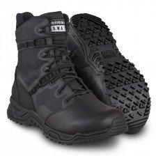 Тактически обувки Original SWAT Alpha Fury 8 SZ WP