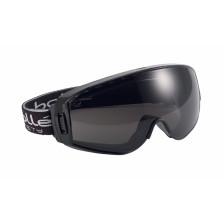 Тактически очила BOLLE Pilot