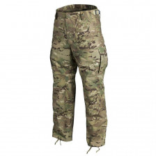 Полеви панталон Special Forces Uniform