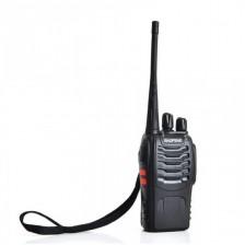 Радиостанция BAOFENG BF-888S с 16 канала